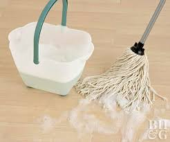 how to take care of wood floors how to clean hardwood floors must know tricks better homes