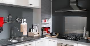 conforama cuisine las vegas image007 conforama slider kitchen jpg frz v 245