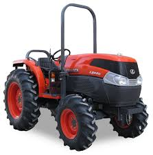 kw tractor kubota l5040 2015 tractor manual r poa tractor listings