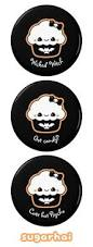 144 best cute halloween t shirts stickers and more images on
