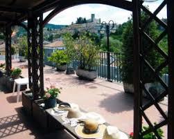 Hotel La Pergola by Hotel La Pergola Barga Italy J2ski