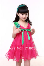 youth girls dresses u2013 fashion dresses