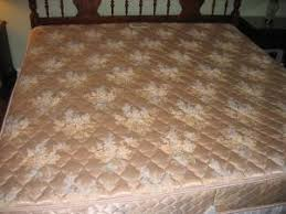 best of craigslist zzzzzzz king size used sealy posturepedic