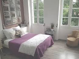 chambre d hotes mont ventoux chambre lovely chambre d hote mont michel charme chambre d