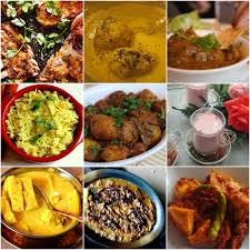 kashmir indian cuisine top 21 dishes in kashmiri cuisine masala food