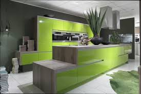 meuble cuisine vert pomme meuble cuisine vert top cuisine gris perle mur vert with