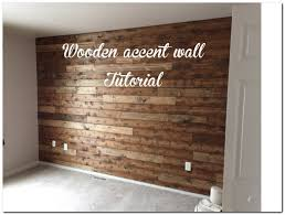 Laminate Flooring On Walls Diy Laminate Flooring On Walls And 30 Inspirations Laminate