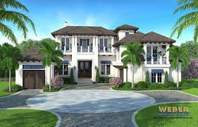 kurk homes floor plans best of custom home designers best home kurk homes floor plans lovely 50 inspirational luxury homes plans
