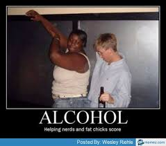 Funny Alcohol Memes - funny alcohol memes 28 images 30 very funny alcohol meme