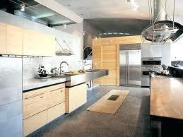 loft kitchen ideas loft design ideas modern loft kitchen design ideas photo gallery