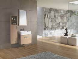 bathroom amazing mirror lights for bathroom luxury home design