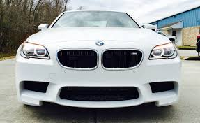 m5 bmw 2015 2015 bmw m5 review exhaust start up