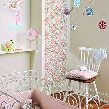 Couleur Peinture Chambre Enfant by Papier Peint Fille U2013 Chaios Com