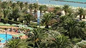 grottammare le terrazze ihr le terrazze residence hotel 3 hrs hotel in grottammare