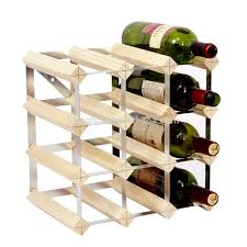 cello wine rack cello wine rack suppliers and manufacturers at