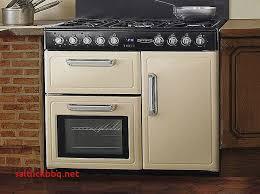 re electrique pour cuisine cuisiniere 4 feux gaz four electrique pour idees de deco de cuisine