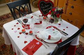 Romantic Home Decor Romantic Home Dinner Date Ideas Home Decor Ideas
