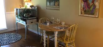 miss becky u0027s kitchen chuckwagon inn b u0026b texas hill country cabins