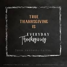 sweet to the soul ministries everyday thanksgiving 31 day daily