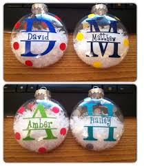 best 25 ornaments ideas on crafts diy
