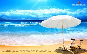 dnq beach desktop wallpapers and backgrounds 42 beautiful beach