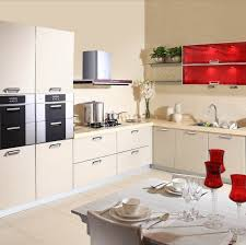 kitchen cabinet designs for small spaces philippines china designs small base cabinet set kitchen cabinet