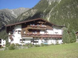 apart fruhstuckspension sölden austria booking com