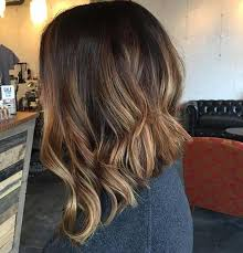 highlights for inverted bob 41 best inverted bob hairstyles long bob lob and bobs
