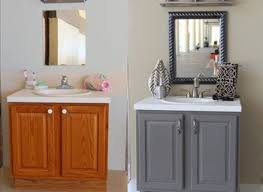 painting bathroom ideas amazing of painting bathroom cabinets color ideas about b 2762