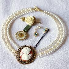 gillett s jewelers next sunday contents of women s reticule re purposing costume