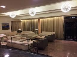 photogallery u0026 360 tours hotel santana