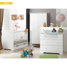 promo chambre bebe bébé complète savana