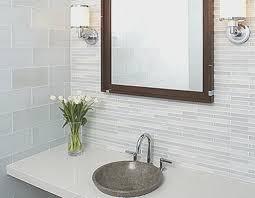 best home design trends bathroom creative bathroom tile walls best home design top under