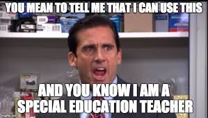 The Office Memes - that s what she said the office michael scott memes imgflip