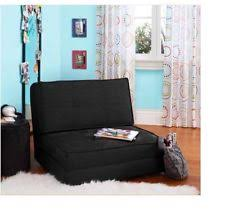 Junior Futon Sofa Bed Kids Futon Ebay