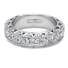 mens designer wedding rings tacori wedding bands tq diamonds