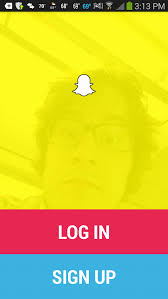 snapchat for android snapchat for android android apps reviews news tips