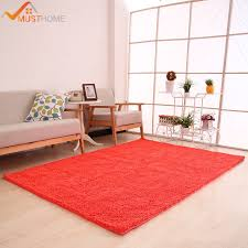 Big Area Rugs For Living Room Online Get Cheap Large Area Rug Aliexpress Com Alibaba Group