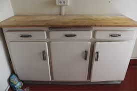 facade de cuisine pas cher facade cuisine pas cher comprenant fantaisie intérieur décor