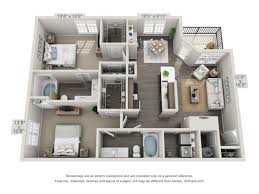pet shop floor plan retreat at park meadows apartments in littleton lone tree co