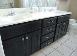 painting bathroom cabinets ideas cabinet awesome painting bathroom cabinets furniture ideas for