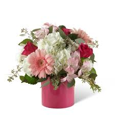 same day floral delivery palm gardens send flowers roses same day flower delivery
