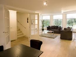 haarlemmerstraat apartments amsterdam netherlands booking com