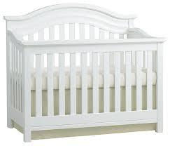 Babies R Us Cribs Convertible Convertible Cribs Babies R Us Baby Jonesport Crib Cloud Grey