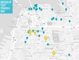 Brooklyn Zip Codes Map by Mta Turnstile Data Science U2013 Galen Ballew U2013 Medium