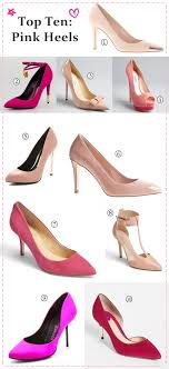 wedding shoes philippines wedding shoes wedding philippines