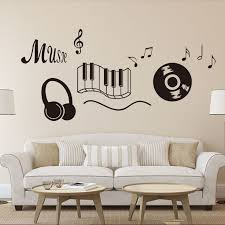 Decorative Window Decals For Home 108 Best Wall Stickers For Home Decor Images On Pinterest