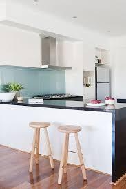kitchen ideas for homes burbank homes regent kitchen 101 kitchen ideas