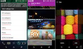 android wallpapers for nexus nexus galaxy nexus and hd