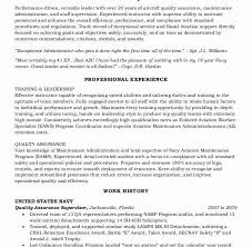 Usajobs Gov Resume Builder Government Resume Format Go Government How To Apply For Federal